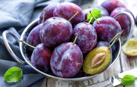 plum-frukty-slivy-chernosliv-94_05.07.20