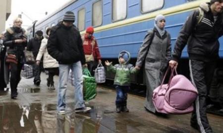 Сколько будут платить переселенцам в следующем году