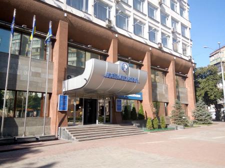 Ситуація з Київміськбудом: Проблеми або підступи конкурентів