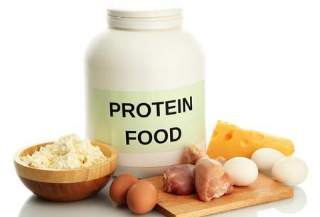 proteinn_20.08.18_1