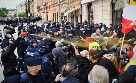 protest_polshcha.780x480_15.04.21