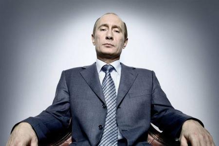Куда отступит Путин