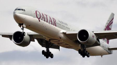 Названы лучшие авиакомпании и аэропорты мира
