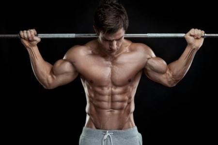 que-es-el-bodybuiling_22.04.18