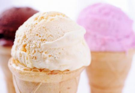rabstol_net_ice_cream_10-500x345_09.11.18