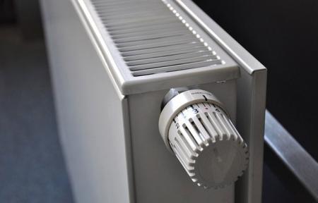 radiateur-chauffage-electrique-maison_28.04.18