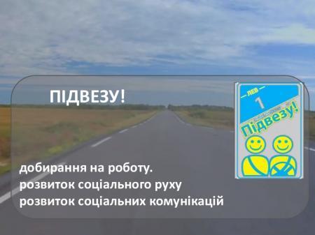 random-151030112754-lva1-app6891-thumbnail-4