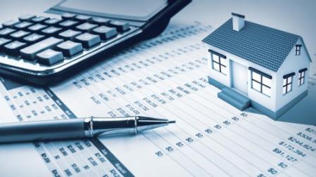МВД запускает программу, по которой тысячи работников смогут приобрести жилье в лизинг