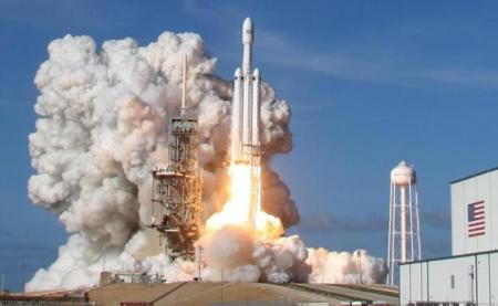 retos-futuro-spacex-kwJD-U50918823108KQC-624x385RC_18.11.18