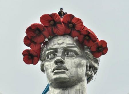 Ubi concordia, ibi victoria: чи стала совкова Пабєда українською Перемогою?