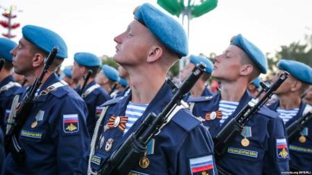 rossiyskie-desantniki_09.04.18