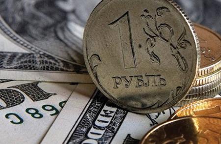 В России происходит обвал рубля