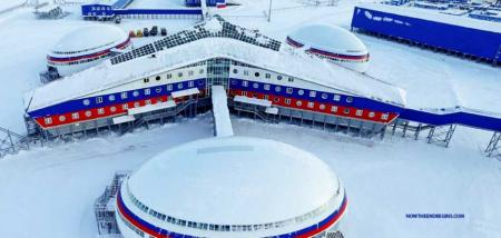 russia-unveils-arctic-nuclear-capable-military-base-world_15.08.18