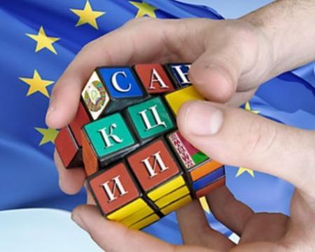 Россия в «обход» санкций: есть ли шанс для бизнеса?
