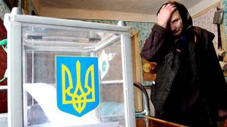 segodnja-v-ukraine-projdut-mestnye-vybory-v-19-oblastjah_rect_d75b806.12.18