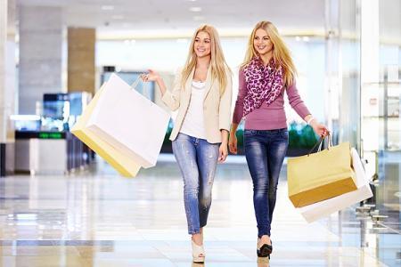 shoping-2