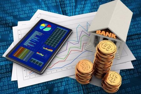 Банки нужно докапитализировать на 6 млрд грн - НБУ