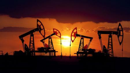 Рост цен на металл и невысокая стоимость нефти будут позитивом для Украины - Данилишин