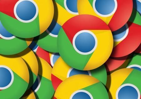 Самый популярный браузер в мире изменит внешний вид