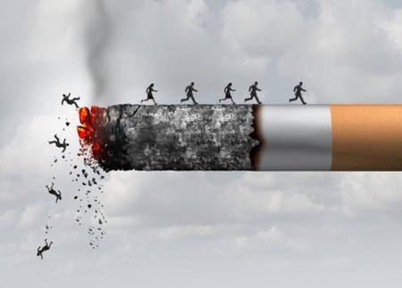 Суд в Канаде обязал производителей сигарет выплатить $17 миллиардов курильщикам