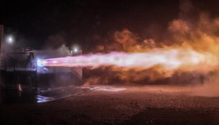 spacex_raptor-650x374_12.02.19