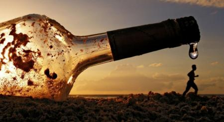 Пьем правильно: Лучшие способы избежать похмелья