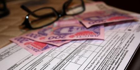 subsidii-platezhki-kvitantsii-srednee