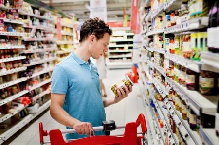 supermarket01_19.02.19