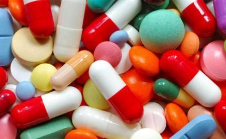 tabletki-1-730x425-640x394_16.11.18