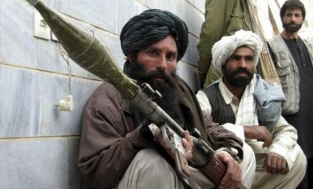 taliban-soldier-47483397