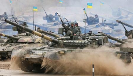 tank1_14.10.19