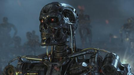 terminator-3-rise-of-the-machines_02