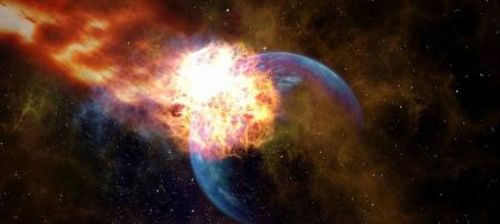 Конца света не будет: Земле ничто не угрожает