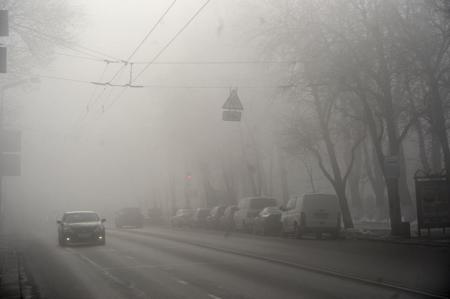 thumb_Ykraina_09.12.18