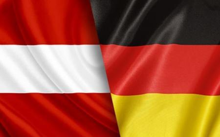 Шпионский скандал; Вена требует от Берлина объяснений