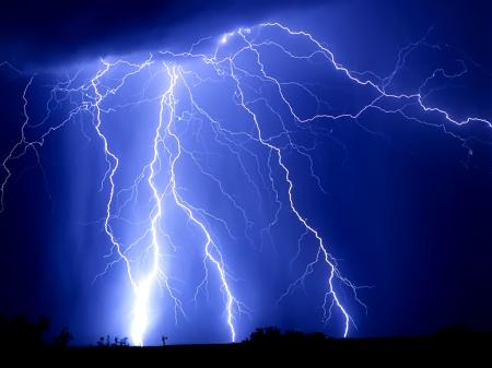 thunder_21.05.19