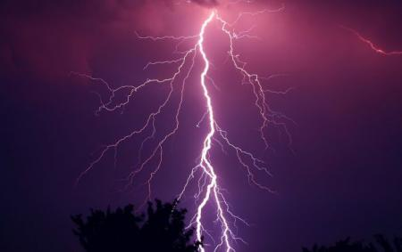 thunder_953118_1920_4_650x410_14.06.20