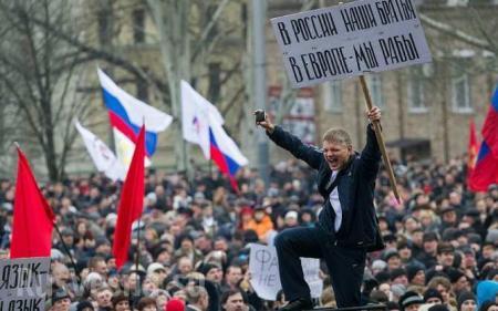 ukraine_donetsk_p_2838604k