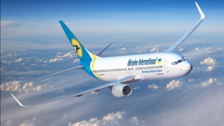 ukrainian_airlines_bilietai_15.07.18