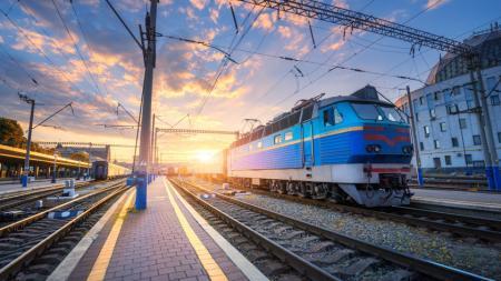 Укрзализныця готовится к запуску поездов: когда и по каким правилам