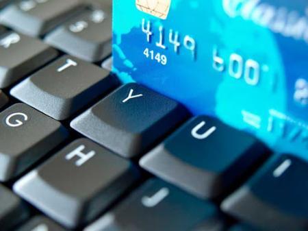 НБУ ужесточил правила на рынке электронных денег: Что изменится