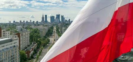 Украинцы стали крупнейшими инвесторами в польскую недвижимость среди иностранцев