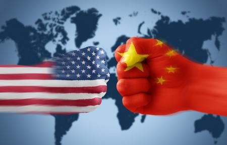 Таможенная война может стоить мировой экономике более $400 миллиардов - МВФ