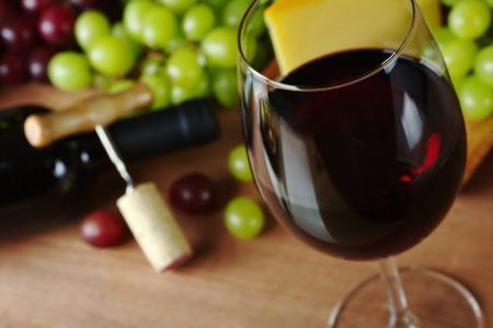 vinograd-vino-08.08.19