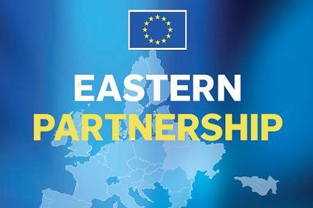 Глоток уксуса: готова ли Украина к членству в Европейском союзе?