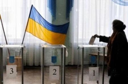184 округ в Новой Каховке также признан проблемным