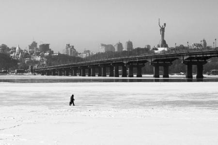 winter-4151807_1280_thumb934x622_700x466_17.01.20