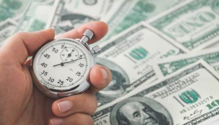 Валютные кредиты: Рада продлила запрет на взыскание имущества с должников