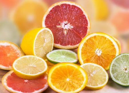 5 продуктов, от которых портятся зубы