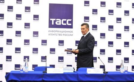 yanukovich_tass